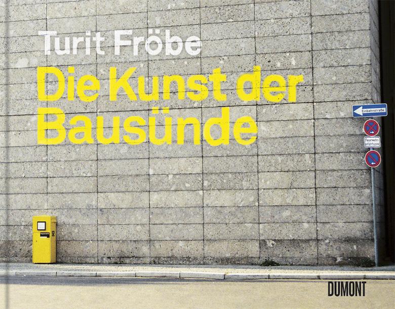Cover: Dumont
