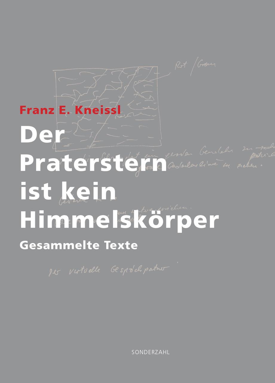 Bild: Buchcover