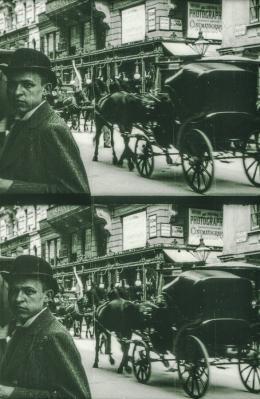 Vienna entree cu cinematographe (F 1896)