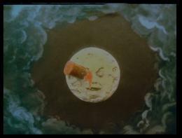 Le voyage dans la lune (F 1902)