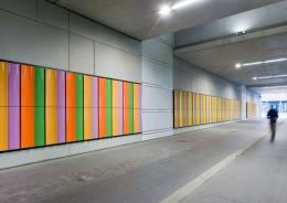 © Iris Ranzinger/ KÖR GmbH, 2019