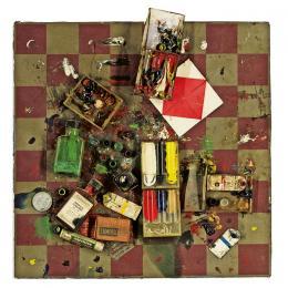 14203-14203tableaupiaegebrevetdegarantie1966.jpg