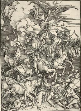 1425-1425duererapokalyptischereite.jpg