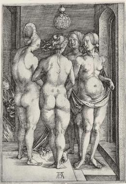 1425-1425duererviernacktefrauen3.jpg