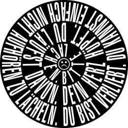 14293-14293boden.jpg