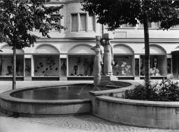 14325-14325globusbrunnen1941.jpg