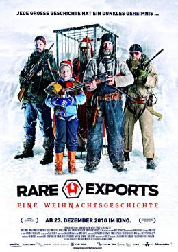 14569-14569rareexportsplakat.jpg