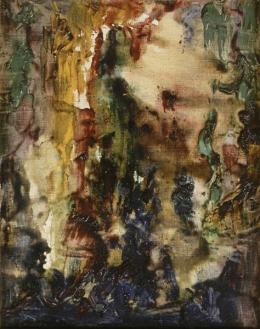 1509-150901.jpg