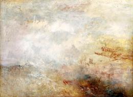 1509-150905.jpg