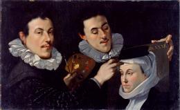 15679-15679heintz.jpg