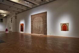 MAK-Ausstellungsansicht © MAK/Georg Mayer