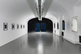 MAK-Ausstellungsansicht, 2021 © kunst-dokumentation.com