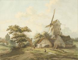 16350-16350kerkhoff.jpg