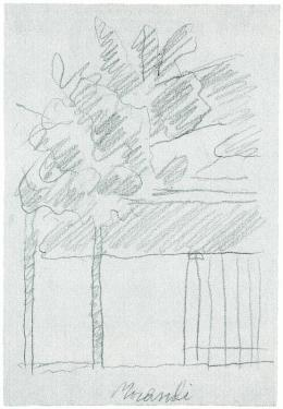 18137-18137giorgiomorandilandschaft1961bleistift241x167cm.jpg