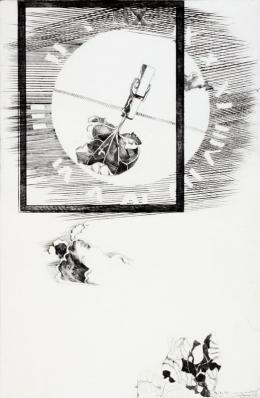 18387-18387gefangenerherbst.jpg