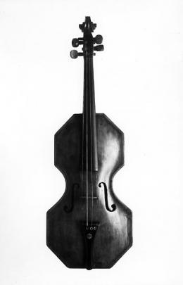1847-1847violinekgs.jpg