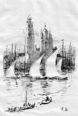 18503-18503segelbootevorastrachan1914cprivatbesitz.jpg