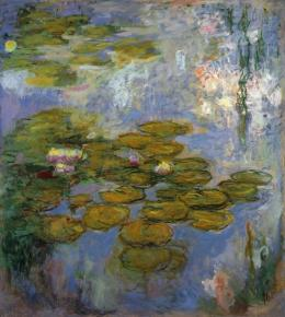 18990-1899001.jpg