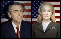 1970-197001.jpg