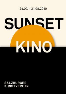 sunset kino sujet