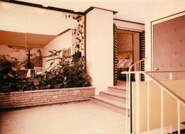 21868-21868metrokinofoyer1958.jpg