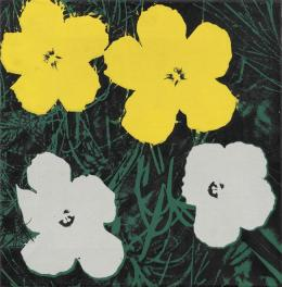 23201-23201flowers1970siebdruckaufpapier914x914cm.jpg