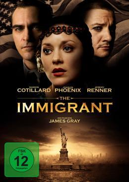 28550-28550theimmigrantdvdstandard8887502815932d.jpg
