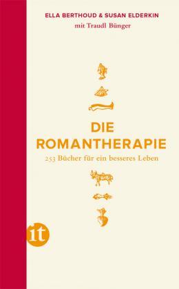 29394-29394romantherapie.jpg