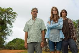 29794-29794thedescendants.jpg