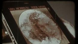 3 amerikanische LPs (Wim Wenders, BRD 1969)