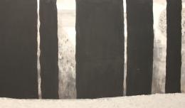 30092-30092krismermargittuschepapiermaschaufbttenpapierlow.jpg