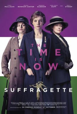 30235-30235suffragetteposter.jpg