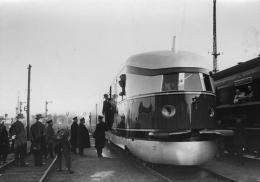 31519-31519derfliegenderhamburgerlehrterbahnhofberlin19332.jpg