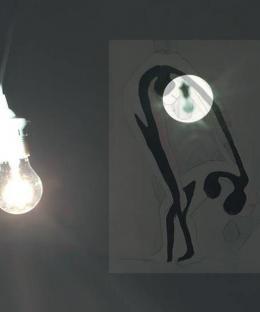 31593-31593mischakuball.lichtaufkirchnerglhbirne.jpg