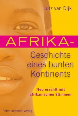 31597-315970527afrikageschichteeinesbuntenkontinents.jpg