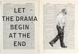 32761-3276107kentridge.secondhandreading.jpg