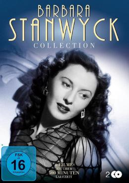32827-32827stanwyckcollectioncover.jpg