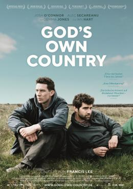 33248-33248godsowncountry.jpg