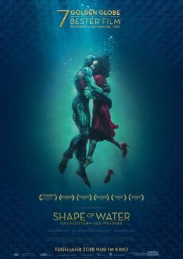 33686-33686shapeofwaterposter.jpg