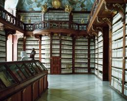 33727-33727seitenstettenbibliothek12017.jpg