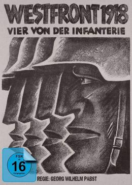 33959-33959westfront1918cover.jpg