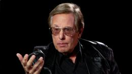 34123-34123williamfriedkin.jpg