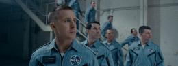 34411-34411firstman.jpg