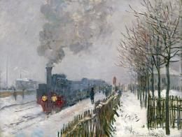 34537-34537dieeisenbahnimschneelokomotive1875.jpg