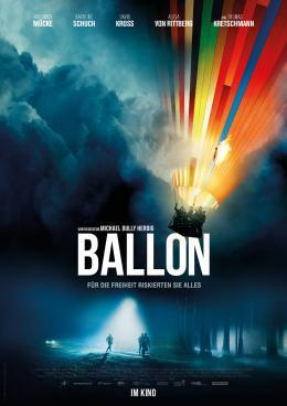 34711-34711ballonplakat.jpeg