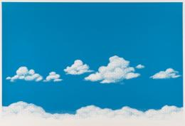 34801-34801aralwolken.jpg