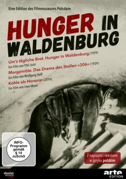 35165-35165hungerinwaldenburgcover.jpg