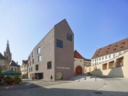 35181-35181harriskurrlestadtbibliothek.jpg