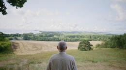 Wem gehört mein Dorf?, Regie: Christoph Eder, 2021, 90 min., deutsche OV