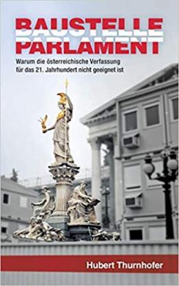 Bild: Buchcover (Ausschnitt)
